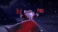Ladybug Christmas Special (404)