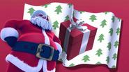 Christmaster 170