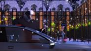 Ladybug Christmas Special (67)