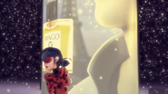 Ladybug Christmas Special (233)