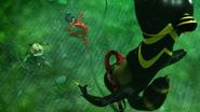 Queen Wasp (427)