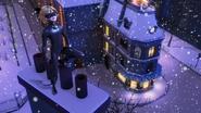 Ladybug Christmas Special (100)