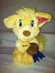 Angel plush worthpoint.jpg2