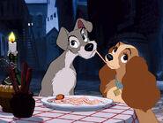 Disneydaze