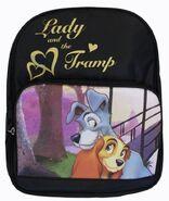 TLATT Backpack