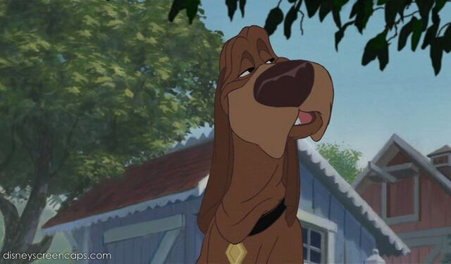 File:Tramp2-disneyscreencaps com-2781.jpg