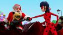 Marinette, die Weihnachtselfe - Episode