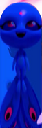 Duusu Promo First CGI Glimpse