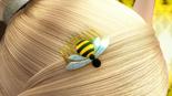 Queen Bee Transformation (09)