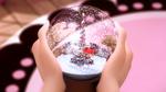 (Christmaster) Chris Lahiffe's Snow globe