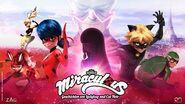 MIRACULOUS 🐞 Lila gibt nicht auf - Offizieller Trailer 🐞 Geschichten von Ladybug und Cat Noir