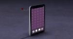 Felix - Tablet AK