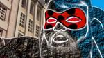 (Animaestro) Animaestro's mask