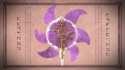 Miraculous-Zauberbuch Ultimative Macht
