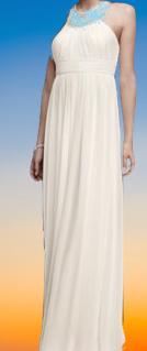 File:Careen's Dress.jpg