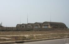 4876334-old military base-0