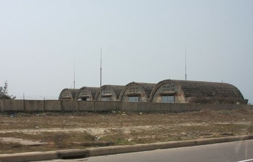 File:4876334-old military base-0.jpg