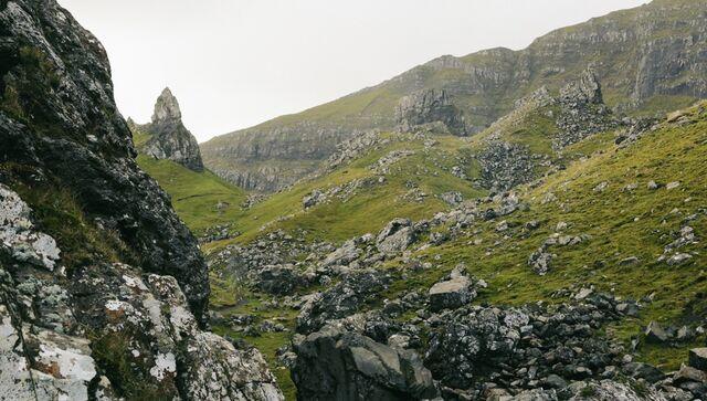 File:Highlands.jpg