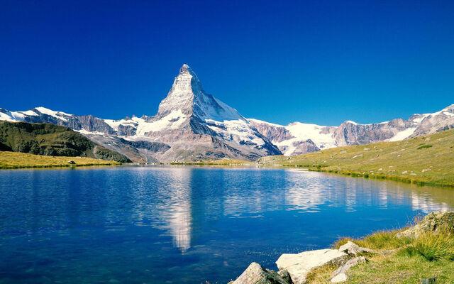 File:Lake-mountain-scenery-hd-24.jpeg