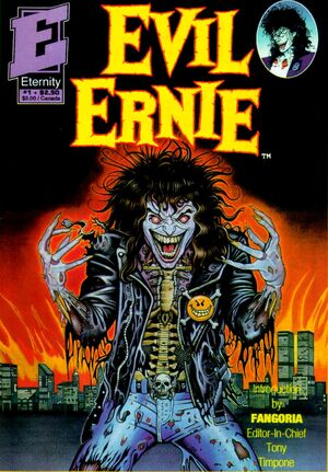 Evil ernie01