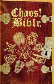 Chaos bible
