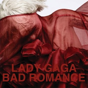 Lady-gaga-bad-romanceGB-300x300