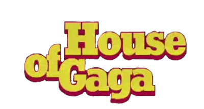File:House-of-gaga-logo-videophone-psd43899.png