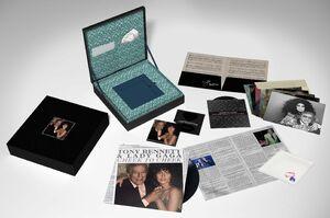 CTC - Collector's Edition Box Set