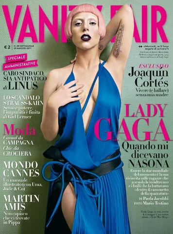 File:Vanity Fair Mag - IT (May, 2011).jpg