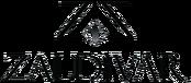 Zaldivar logo