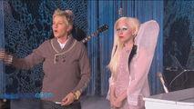 11-24-09 The Ellen Degeneres Show 004