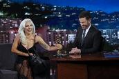 2-27-19 Jimmy Kimmel Live! 002