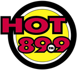 CIHT-FM