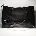 Eau de Gaga Gift Bag