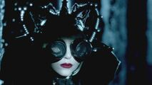 Lady Gaga - Alejandro (Music video) 006