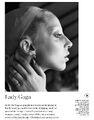 Porter magazine Issue No. 2 iPad 003