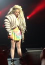 3-14-14 At ITunes Festival in Austin 001