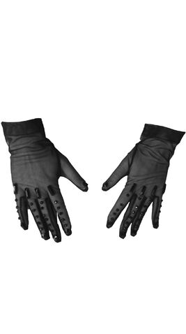 File:Augustin Teboul - Embroidered tulle gloves.jpg