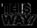 BTW Foundation 2019 logo 002