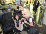 8-6-09 Osaka Airport 005