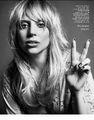 Porter magazine Issue No. 2 iPad 011