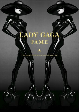 File:Steven Klein for Fame by Lady Gaga Ads 002.jpg