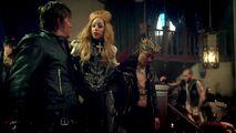 Lady Gaga - Judas 139