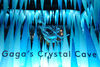 Barneys New York Gaga's Crystal Cave