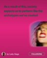 Spotify Storyline - Plastic Doll 002