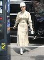 5-30-18 Arriving at Electric Lady Studios in NYC 001