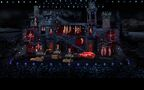 Born This Way Ball Stage Illustrations By Stufish 013