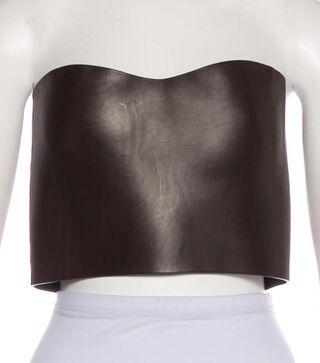 File:Fendi Fall Winter 2009 Leather Corset.jpg
