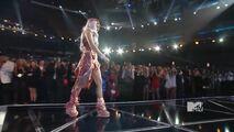 MTV VMAS 2010 SCREENSHOT 21