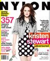 Nylonmarch2009